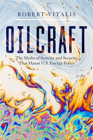 NEWTON: Oilcraft