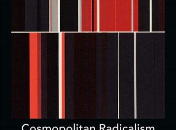 NEWTON: Cosmopolitan Radicalism