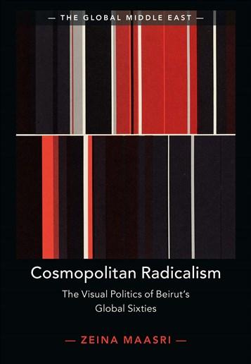 Cosmopolitan Radicalism