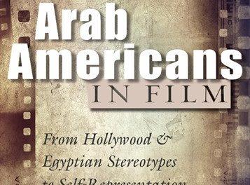 NEWTON: Arab Americans in Film