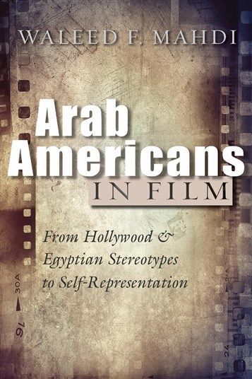 NEWTON: Arab Americans in Film