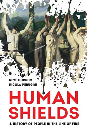 NEWTON: Human Shields