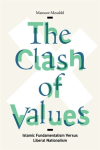 NEWTON: The Clash of Values