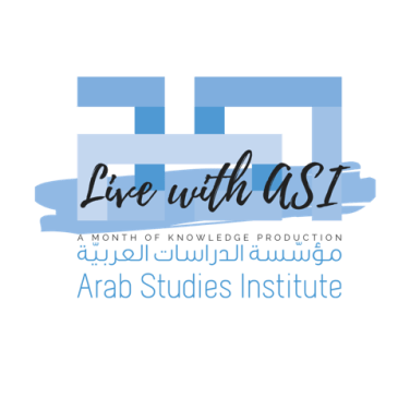 Live with ASI: Episode 3 Digest – November 2020