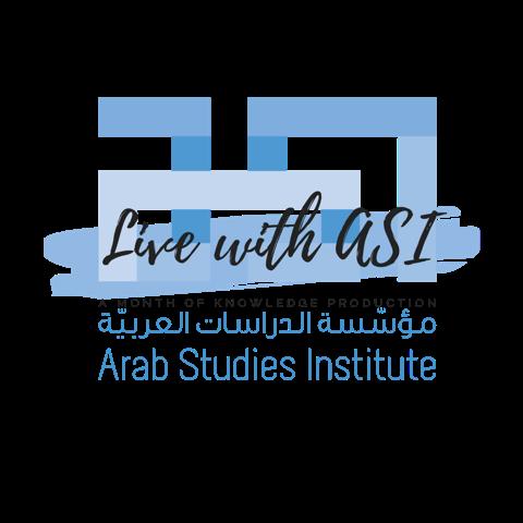 Live with ASI: Episode 3 Digest – November 2020