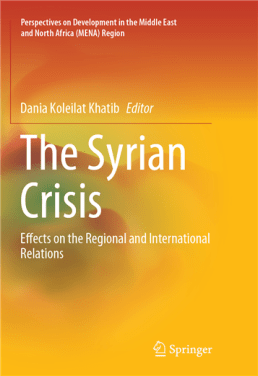 NEWTON: The Syrian Crisis