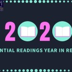 2020 Essential Readings