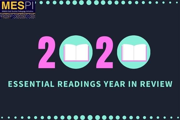 2020 Essential Readings