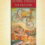 NEWTON: Heritage and the Cultural Struggle for Palestine