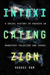 NEWTON: Intoxicating Zion
