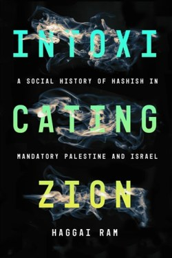 NEWTON: Intoxicating Zion