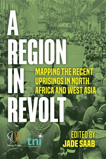 A Region in Revolt