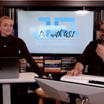 Live with ASI: Episode 5 Digest – January 2021