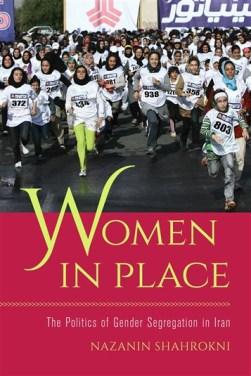 NEWTON: Women in Place