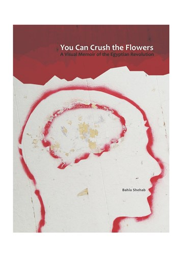 You Can Crush the Flowers