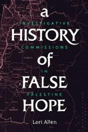 NEWTON: A History of False Hope