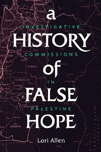 A History of False Hope