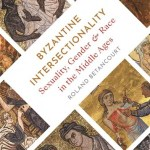NEWTON: Byzantine Intersectionality
