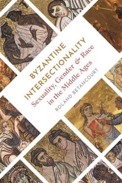 NEWTON: Byzantine Intersectionality