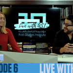 Live with ASI: Episode 6 Digest – February 2021