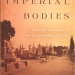 NEWTON: Imperial Bodies