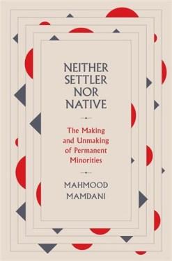 NEWTON: Neither Settler nor Native