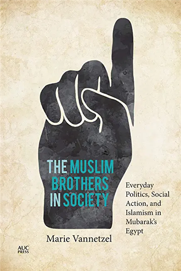 The Muslim Brothers in Society