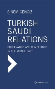 Turkish-Saudi Relations