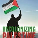 NEWTON: Decolonizing Palestine