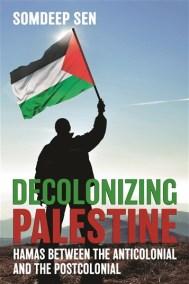 Decolonizing Palestine