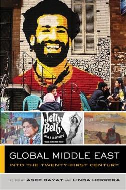 NEWTON: Global Middle East