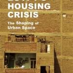 NEWTON: Egypt's Housing Crisis