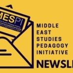 MESPI Newsletter: May 2021