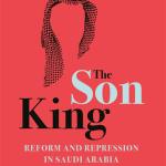 NEWTON: The Son King