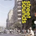 NEWTON: Street Sounds