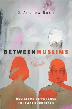 NEWTON: Between Muslims