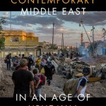 NEWTON: The Contemporary Middle East in an Age of Upheaval