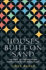 Houses built on sand