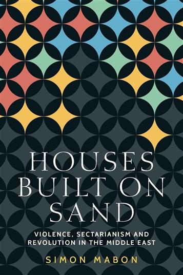NEWTON: Houses built on sand