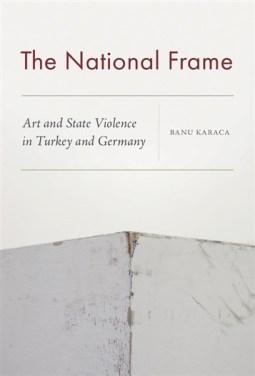 NEWTON: The National Frame
