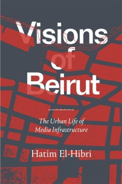 NEWTON: Visions of Beirut