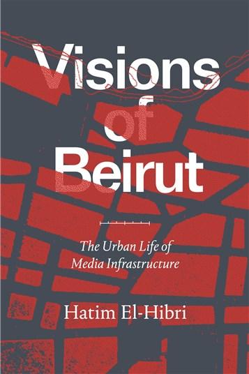 Visions of Beirut